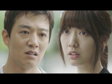 Park Shin Hye leaves and says farewell Kim Rae Won!《The Doctors》 닥터스 EP03