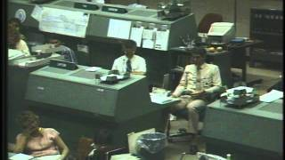 STS-51G Mission Highlights Resource Tape