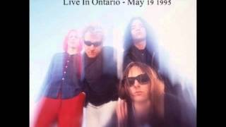 The Posies - May 19 1995 Ontario (audio)