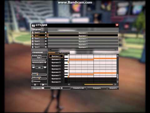 APB Джингл GTA 4 - YouTube