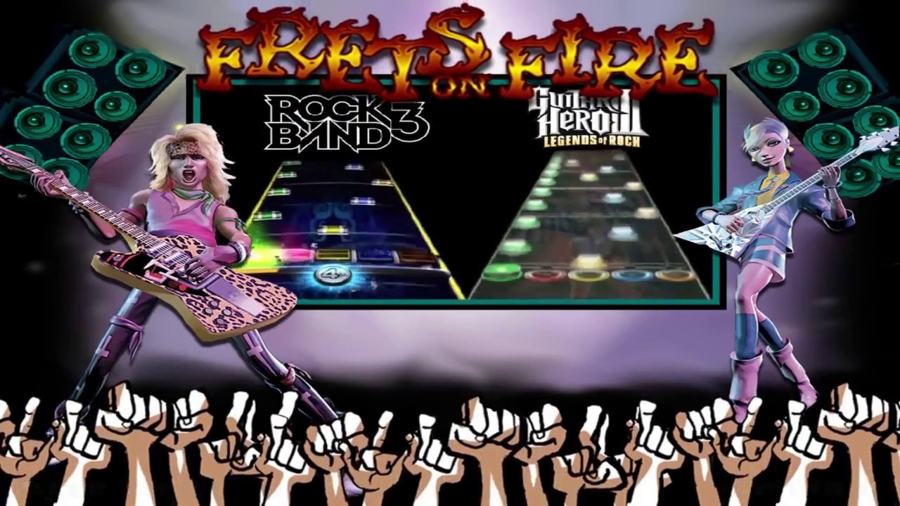 Box Guitar Hero Metallica Cheats Ps3 Wwwmiifotoscom