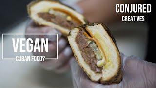 Rethink Cuban Food As the Ultimate Vegan Cuisine | Cuban Vegan Cuisine