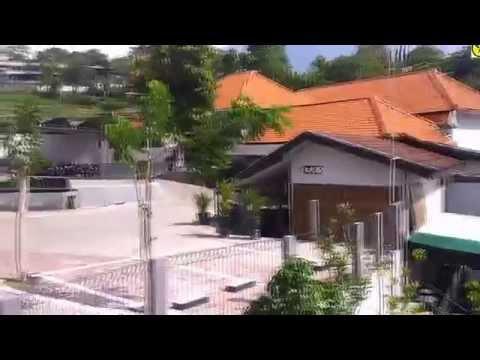 Kuliner Mojokerto - Sekilas Lokasi Lesehan Kresna Pacet Mojokerto