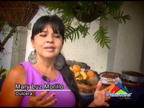 Agua Viva potencia Turística del Municipio Palavecino