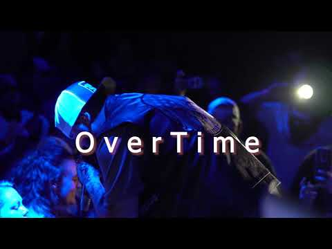 OverTime Live In Concert - Greeley, CO