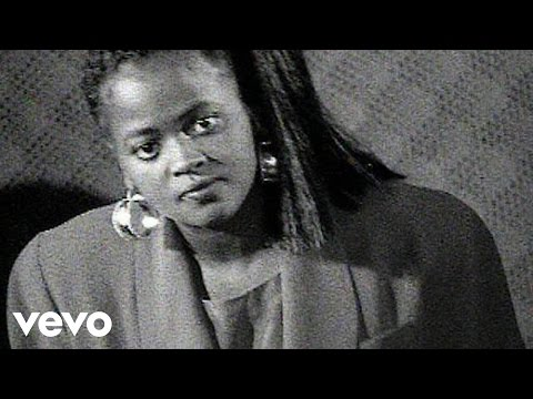 Sister Souljah - The Hate That Hate Produced