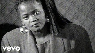 Video Sister Souljah - The Hate That Hate Produced download MP3, 3GP, MP4, WEBM, AVI, FLV Juli 2018