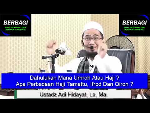 Sumber Video : https://www.youtube.com/channel/UCHDSDQfeGL5yepLg3niOhDA Silahkan di Subsribe dan sha.