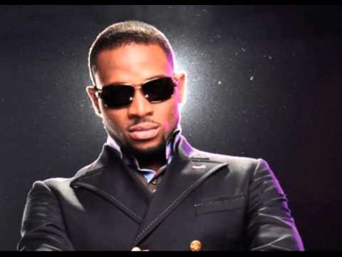 D`Banj ft. Pitbull - Oliver Twist (Remix)