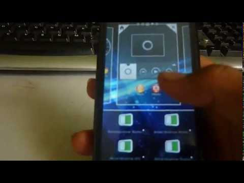Xperia Play Android 4.0.4 Rom Xperia Z, T o G (Mejor rom ICS) Neo2Play