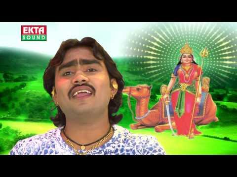 Zolo lagyo ||  DJ Dashama Na Dhame Laito Bale || New Dashamaa 2016 || Gujarati