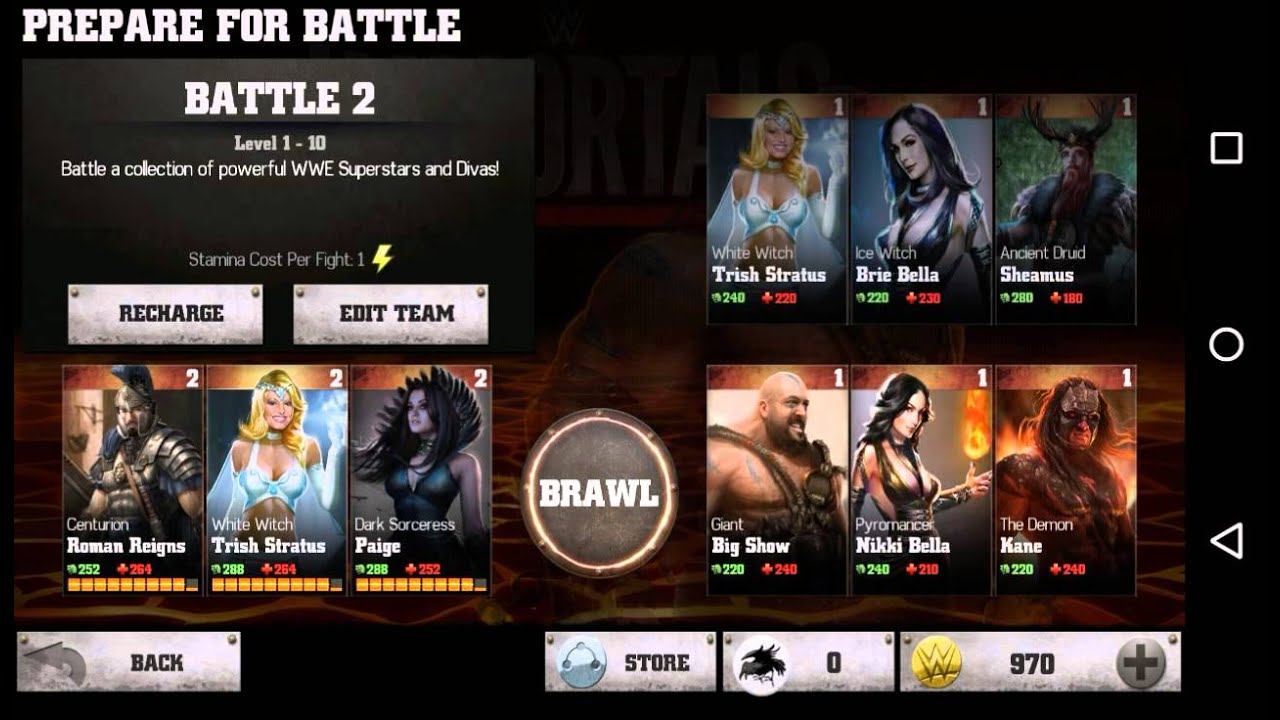 Sex Battle Game