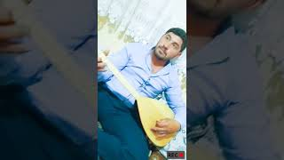 Ali Akyol ----👑mırına bı saxii👑( Şanlıurfa/Viranşehir )