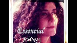 Joanna ((Essencial NOVELAS Sucessos anos 80/90)) Melhores Músicas