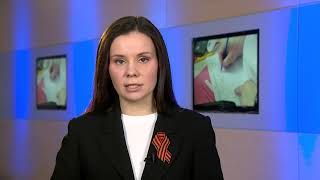 Последняя информация о коронавирусе в России на 07 05 2021