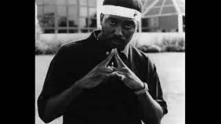 Big Daddy Kane - Raw (Original Version) (feat. Kool G Rap)