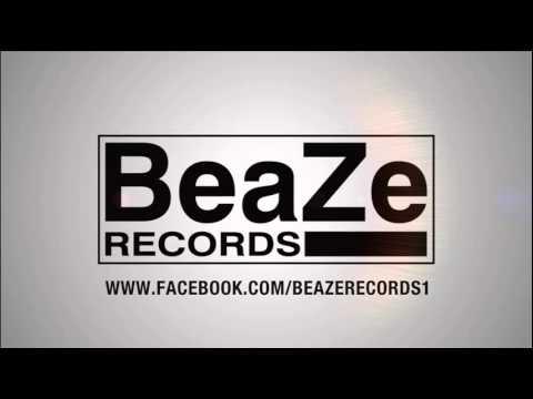 Mr Black&Blue Get It On (Thomas Pasko Remix) mp3