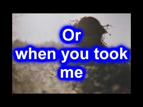 The Harold Song- Lyrics in description and on screen- Ke$ha- Download link