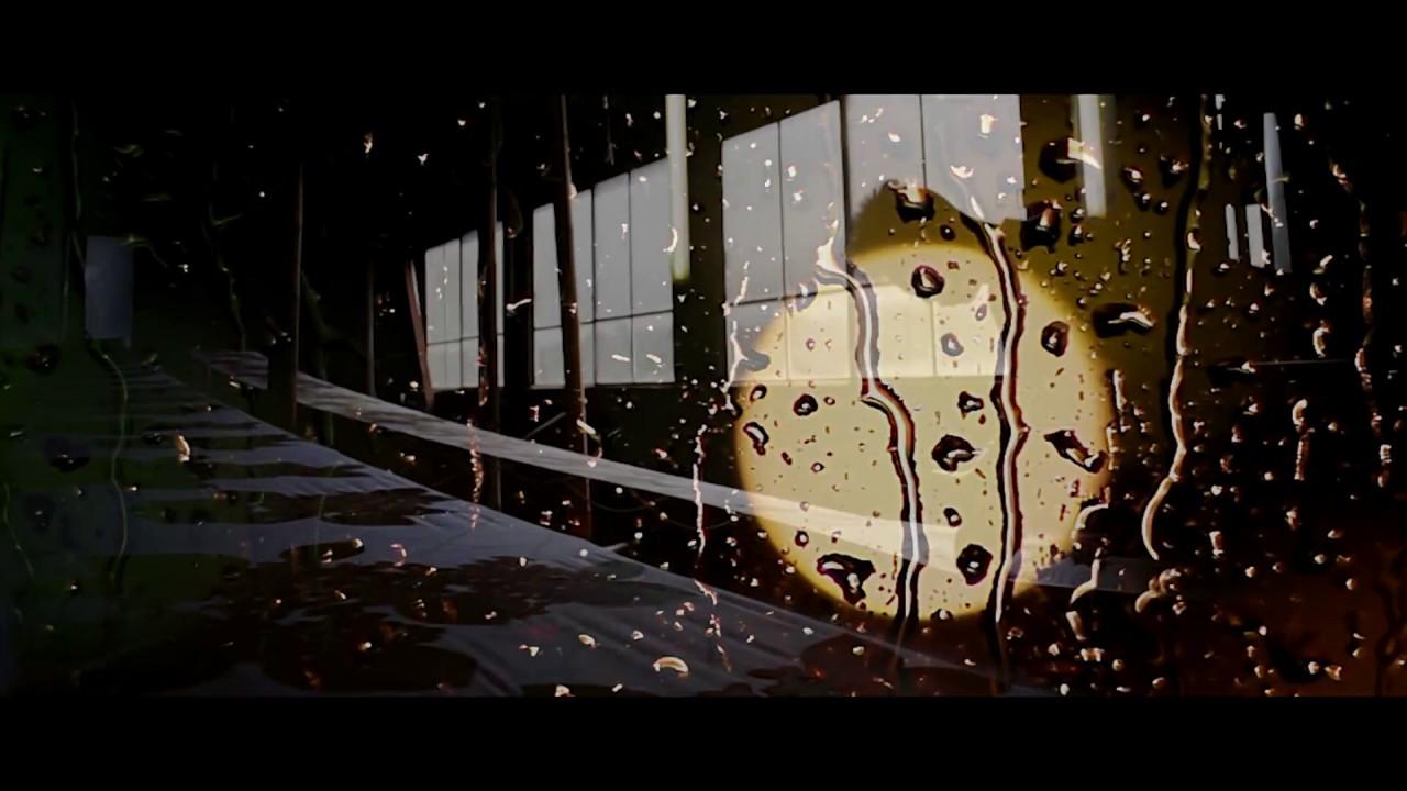Dyelicious染樂工房 - 日本染の職人 | 奈良染藝大師的生活 - 染人技術承傳 享受悠暇慢活