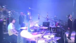 Download Confit-Rock 2012 - Cover de Rosanna par le groupe SOS et Coll Orchestra MP3 song and Music Video