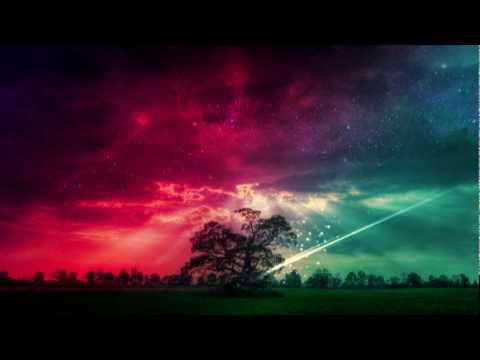 Benny Benassi Feat. Kelis - Spaceship (EDX Remix)