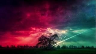 Скачать Benny Benassi Feat Kelis Spaceship EDX Remix
