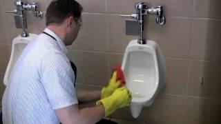 BLCS Restroom Training HD
