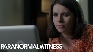 Video PARANORMAL WITNESS (Clips) | My Door's Open | SYFY download MP3, 3GP, MP4, WEBM, AVI, FLV Agustus 2018