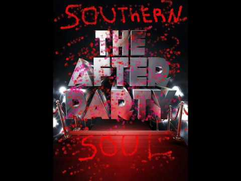 "Southern Soul ""after party"" by Frederick Geason"
