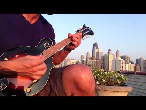 Mandolin mandolin tabs wild rover : say something piano chords Tags : say something piano tabs say ...