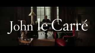 A Delicate Truth by John le Carré Thumbnail