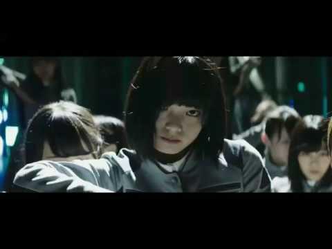 Keyakizaka46 - Kataru Nara Mirai Wo (off-vocal) [Audio]
