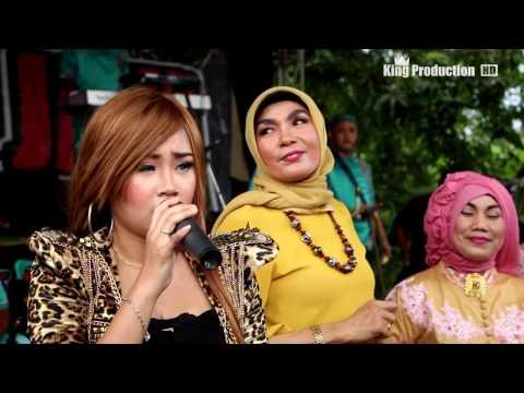 Penganten Baru - Anik Arnika - Arnika Jaya Live Babakan Gebang Cirebon
