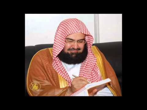 sourate youssef soudais