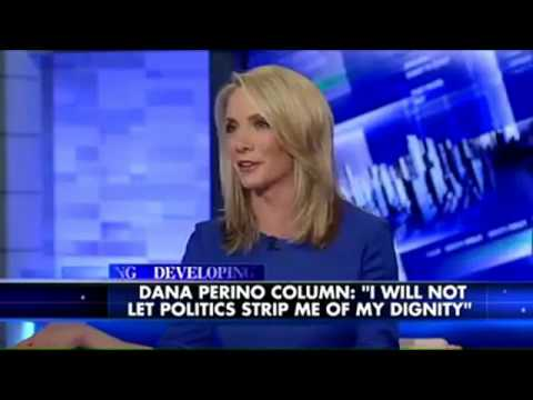 """The Kelly File""""We have a lot of reasons to be thankful and grateful to be American"""