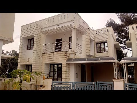 5cent-1700-sqft-3bhk-55-lakhs--cute-villa-for-sale-kerala-ernakulam-cochi-kakkanad