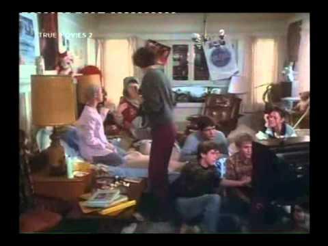 Love Lives On (TV 1985) 2/7