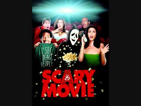 scary movie soundtrack im the killer youtube