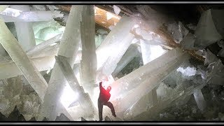 Los Videos mas Asombrosos de Youtube 3 / Videos Espectaculares