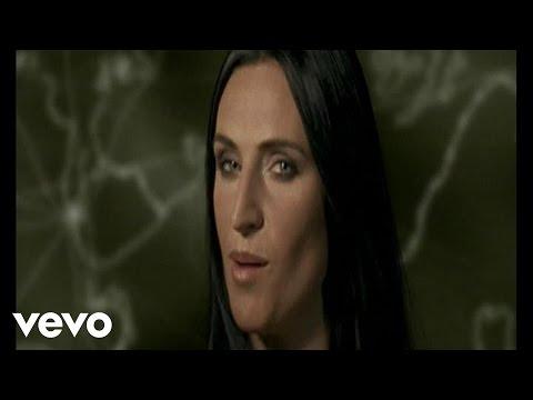 Vera Bila, Kale - Amen ft. Chico, Kayha, The Gypsies