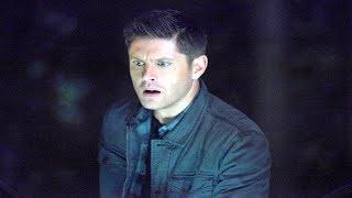 Supernatural 15x01 PREVIEW 'The Endgame Begins'