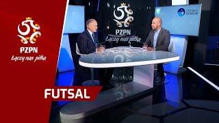 Łączy Nas Futsal #36