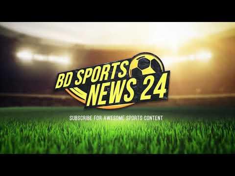 ल ! हेर्नुस world cup 2018 काे अर्काे नयाँ चर्चित गित विश्व लाई चकित पार्ने