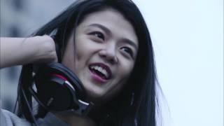 Iris - ナツコイ