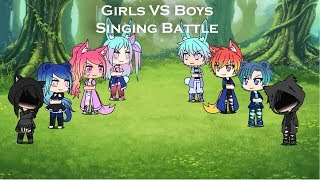 boys-vs-girls-singing-battle-glmv