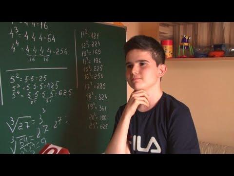Geray Gijirov kene yardımımızğa muhtac! - YouTube