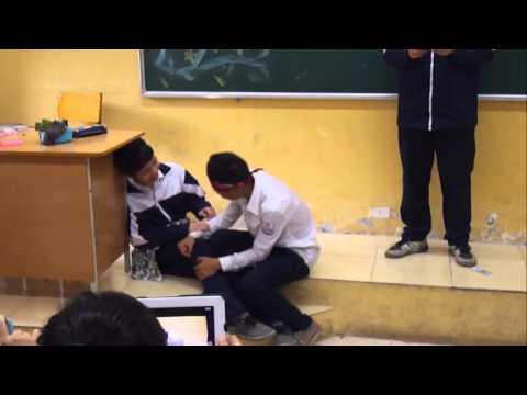 [20/10/2013][Kịch] Người Con Gái Nam Xương