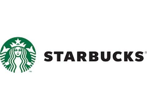 Starbucks Beverage Routine: Part 2  Milk Steaming Routine