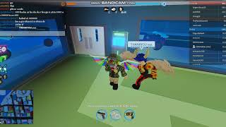 What are the benefit codes what is ROBLOX JAILBREAK atm?