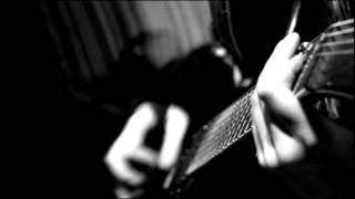 Watain - Stellarvore (Guitar cover)